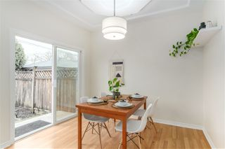 Photo 6: 1779 E 14TH Avenue in Vancouver: Grandview Woodland House 1/2 Duplex for sale (Vancouver East)  : MLS®# R2436791