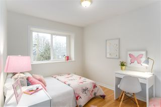 Photo 13: 1779 E 14TH Avenue in Vancouver: Grandview Woodland House 1/2 Duplex for sale (Vancouver East)  : MLS®# R2436791