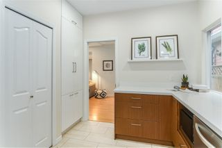 Photo 9: 1779 E 14TH Avenue in Vancouver: Grandview Woodland 1/2 Duplex for sale (Vancouver East)  : MLS®# R2436791
