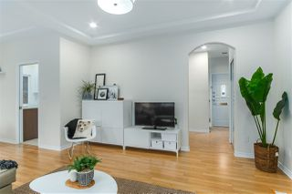 Photo 5: 1779 E 14TH Avenue in Vancouver: Grandview Woodland House 1/2 Duplex for sale (Vancouver East)  : MLS®# R2436791