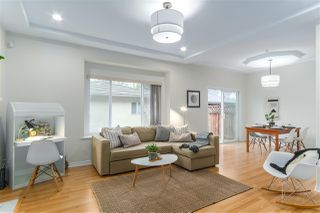 Photo 4: 1779 E 14TH Avenue in Vancouver: Grandview Woodland House 1/2 Duplex for sale (Vancouver East)  : MLS®# R2436791