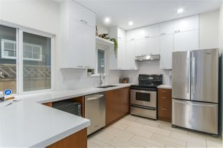 Photo 8: 1779 E 14TH Avenue in Vancouver: Grandview Woodland House 1/2 Duplex for sale (Vancouver East)  : MLS®# R2436791