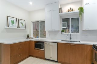 Photo 7: 1779 E 14TH Avenue in Vancouver: Grandview Woodland House 1/2 Duplex for sale (Vancouver East)  : MLS®# R2436791