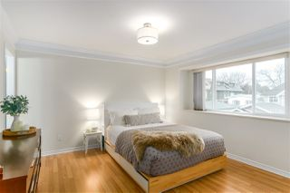Photo 11: 1779 E 14TH Avenue in Vancouver: Grandview Woodland House 1/2 Duplex for sale (Vancouver East)  : MLS®# R2436791