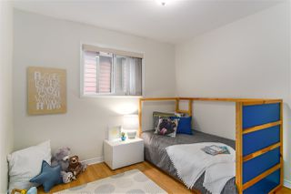 Photo 14: 1779 E 14TH Avenue in Vancouver: Grandview Woodland House 1/2 Duplex for sale (Vancouver East)  : MLS®# R2436791