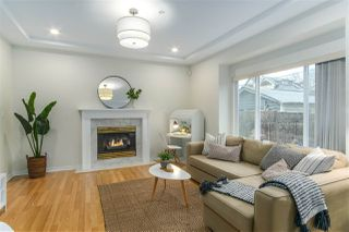 Photo 3: 1779 E 14TH Avenue in Vancouver: Grandview Woodland 1/2 Duplex for sale (Vancouver East)  : MLS®# R2436791