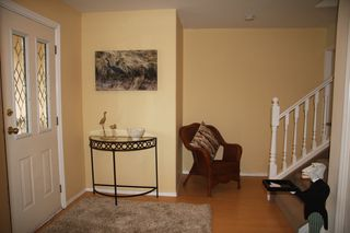 Photo 21: 35356 Sandy Hill Rd in Abbotsford: Abbotsford East House for sale