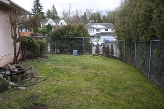 Photo 31: 35356 Sandy Hill Rd in Abbotsford: Abbotsford East House for sale