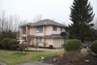 Photo 2: 35356 Sandy Hill Rd in Abbotsford: Abbotsford East House for sale