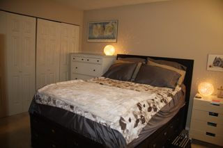 Photo 12: 35356 Sandy Hill Rd in Abbotsford: Abbotsford East House for sale