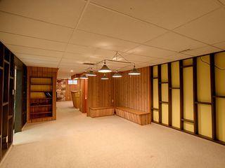 Photo 11: 43 Fairway Drive in Edmonton: Zone 16 House for sale : MLS®# E4189110