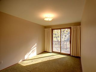 Photo 16: 43 Fairway Drive in Edmonton: Zone 16 House for sale : MLS®# E4189110