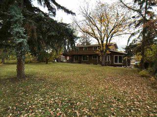 Photo 3: 43 Fairway Drive in Edmonton: Zone 16 House for sale : MLS®# E4189110