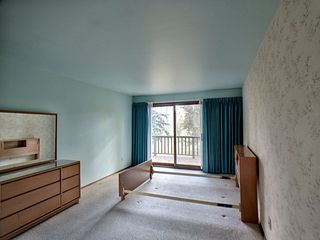 Photo 13: 43 Fairway Drive in Edmonton: Zone 16 House for sale : MLS®# E4189110