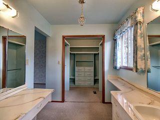 Photo 15: 43 Fairway Drive in Edmonton: Zone 16 House for sale : MLS®# E4189110