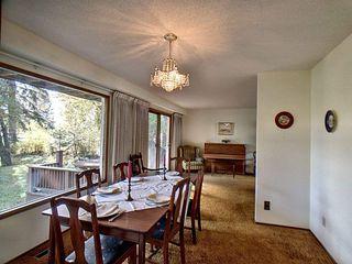 Photo 5: 43 Fairway Drive in Edmonton: Zone 16 House for sale : MLS®# E4189110