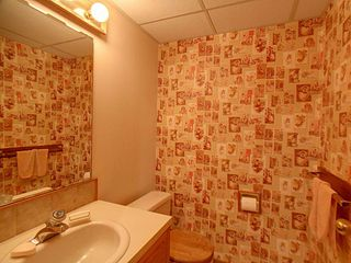 Photo 19: 43 Fairway Drive in Edmonton: Zone 16 House for sale : MLS®# E4189110