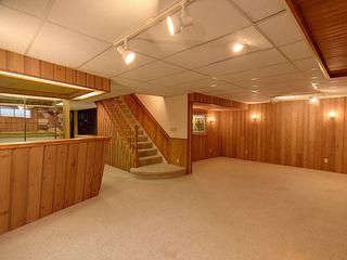 Photo 18: 43 Fairway Drive in Edmonton: Zone 16 House for sale : MLS®# E4189110