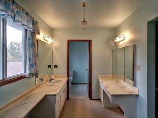 Photo 14: 43 Fairway Drive in Edmonton: Zone 16 House for sale : MLS®# E4189110