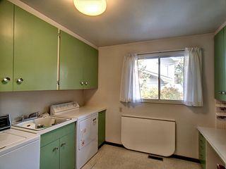 Photo 12: 43 Fairway Drive in Edmonton: Zone 16 House for sale : MLS®# E4189110