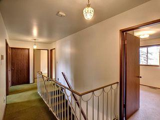 Photo 10: 43 Fairway Drive in Edmonton: Zone 16 House for sale : MLS®# E4189110
