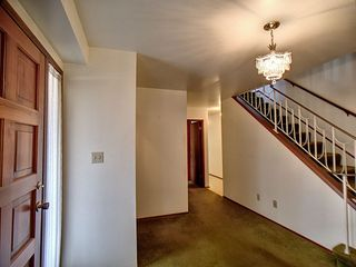 Photo 9: 43 Fairway Drive in Edmonton: Zone 16 House for sale : MLS®# E4189110