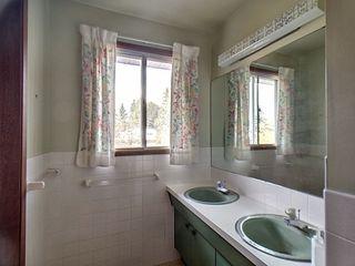 Photo 17: 43 Fairway Drive in Edmonton: Zone 16 House for sale : MLS®# E4189110