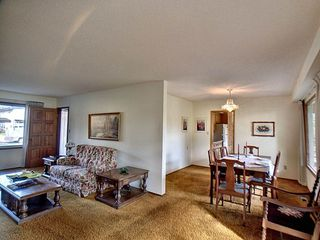 Photo 4: 43 Fairway Drive in Edmonton: Zone 16 House for sale : MLS®# E4189110