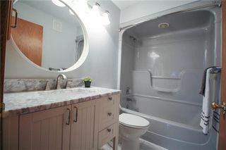 Photo 9: 702 Madeline Street in Winnipeg: West Transcona Residential for sale (3L)  : MLS®# 202005375