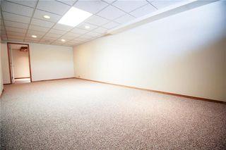 Photo 14: 702 Madeline Street in Winnipeg: West Transcona Residential for sale (3L)  : MLS®# 202005375