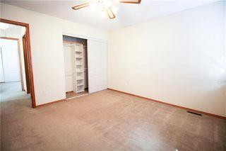 Photo 11: 702 Madeline Street in Winnipeg: West Transcona Residential for sale (3L)  : MLS®# 202005375
