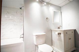 Photo 13: 702 Madeline Street in Winnipeg: West Transcona Residential for sale (3L)  : MLS®# 202005375