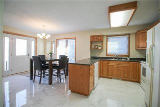 Photo 5: 702 Madeline Street in Winnipeg: West Transcona Residential for sale (3L)  : MLS®# 202005375