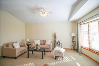 Photo 3: 702 Madeline Street in Winnipeg: West Transcona Residential for sale (3L)  : MLS®# 202005375