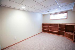 Photo 17: 702 Madeline Street in Winnipeg: West Transcona Residential for sale (3L)  : MLS®# 202005375