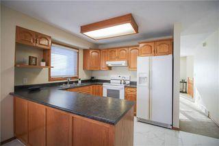Photo 6: 702 Madeline Street in Winnipeg: West Transcona Residential for sale (3L)  : MLS®# 202005375