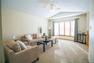 Photo 2: 702 Madeline Street in Winnipeg: West Transcona Residential for sale (3L)  : MLS®# 202005375