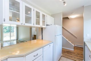 """Photo 4: 853 BLACKSTOCK Road in Port Moody: North Shore Pt Moody Townhouse for sale in """"WOODSIDE VILLAGE"""" : MLS®# R2447031"""