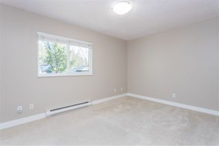 "Photo 9: 853 BLACKSTOCK Road in Port Moody: North Shore Pt Moody Townhouse for sale in ""WOODSIDE VILLAGE"" : MLS®# R2447031"