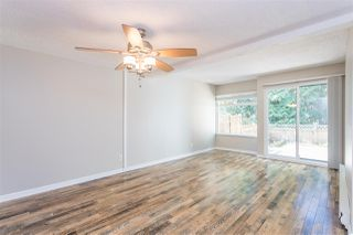 """Photo 6: 853 BLACKSTOCK Road in Port Moody: North Shore Pt Moody Townhouse for sale in """"WOODSIDE VILLAGE"""" : MLS®# R2447031"""