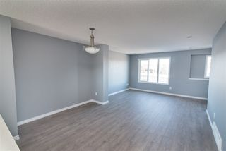 Photo 12: 14 20 Augustine Crescent: Sherwood Park Townhouse for sale : MLS®# E4193546