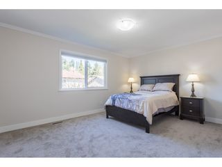 "Photo 15: 1228 RIVER Drive in Coquitlam: River Springs House for sale in ""RIVER SPRINGS"" : MLS®# R2449831"