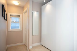 Photo 12: 2869 W 17TH AVENUE in Vancouver: Arbutus 1/2 Duplex for sale (Vancouver West)  : MLS®# R2445620
