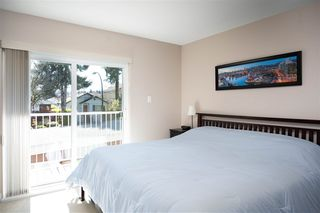 Photo 10: 2869 W 17TH AVENUE in Vancouver: Arbutus 1/2 Duplex for sale (Vancouver West)  : MLS®# R2445620