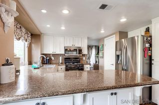 Photo 10: SAN MARCOS House for sale : 4 bedrooms : 1268 Southampton St