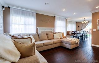 Photo 5: SAN MARCOS House for sale : 4 bedrooms : 1268 Southampton St