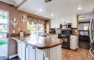 Photo 9: SAN MARCOS House for sale : 4 bedrooms : 1268 Southampton St