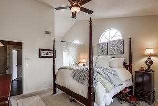 Photo 14: SAN MARCOS House for sale : 4 bedrooms : 1268 Southampton St