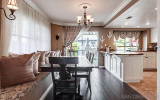 Photo 7: SAN MARCOS House for sale : 4 bedrooms : 1268 Southampton St