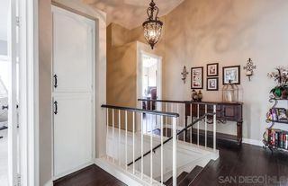 Photo 12: SAN MARCOS House for sale : 4 bedrooms : 1268 Southampton St